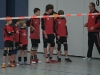 landkreis_lokalsport_3_a2f4