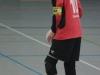 landkreis_lokalsport_3_c