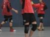 landkreis_lokalsport_3_d2