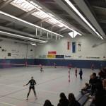 Halle BL F 2013-1